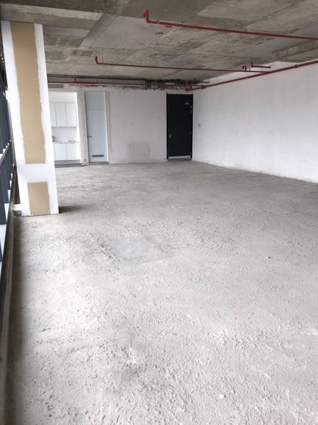 Foto Oficina en Alquiler en  Barrio Vicente López,  Vicente López  Barrio Vicente López