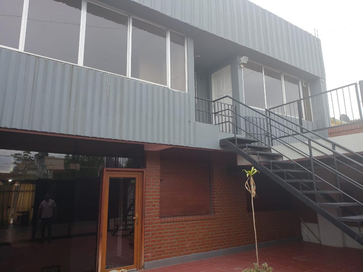 Foto Casa en Venta en  San Miguel De Tucumán,  Capital  Altura Brígido Terán al 800