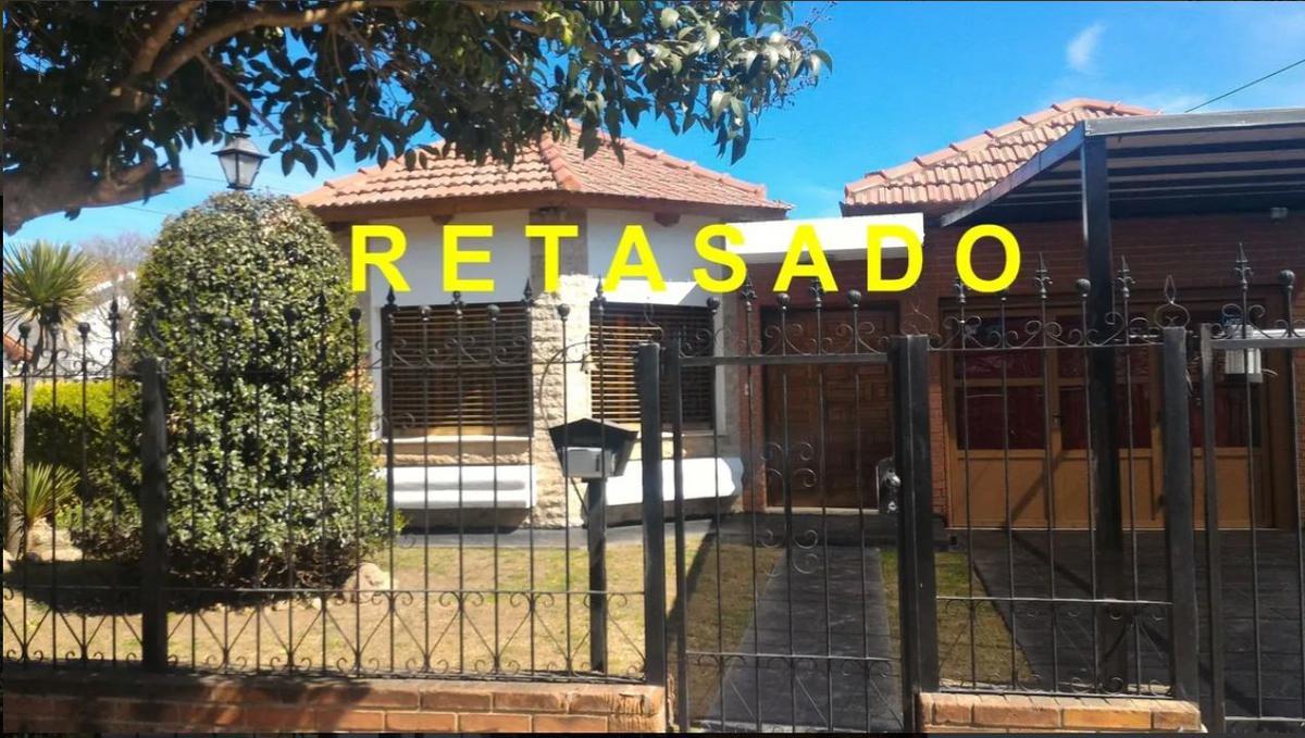Foto Casa en Venta en  Villa Carlos Paz,  Punilla  Gob. Ortiz y Herrera al 100