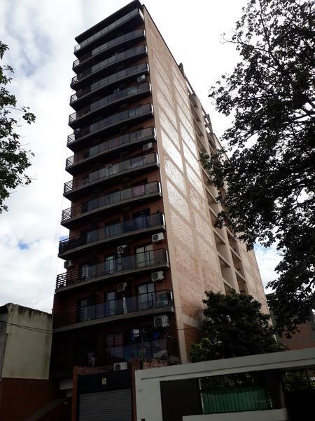 Foto Departamento en Alquiler en  San Miguel De Tucumán,  Capital  Alquiler de 1 dormitorio, San Lorenzo 900