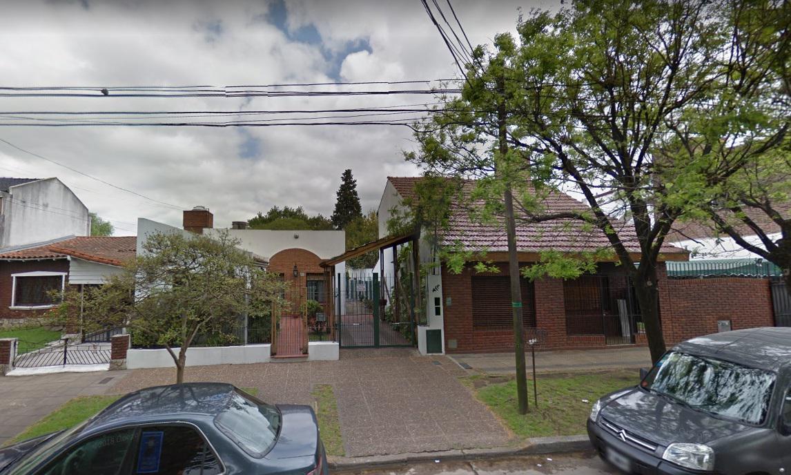 Foto Casa en Venta en  Centro (Moreno),  Moreno  Excelente propiedad en Venta, con 3 habitaciones
