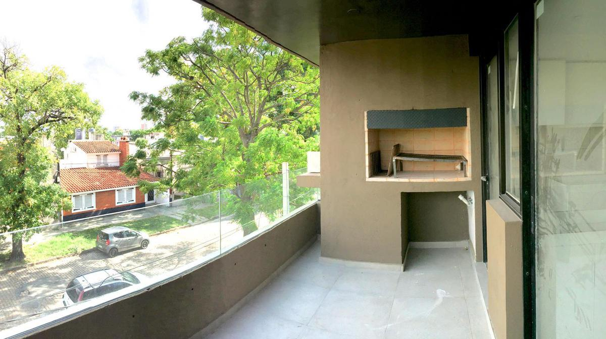 Foto Apartamento en Venta en  La Blanqueada ,  Montevideo  Ramón Gómez al 3000