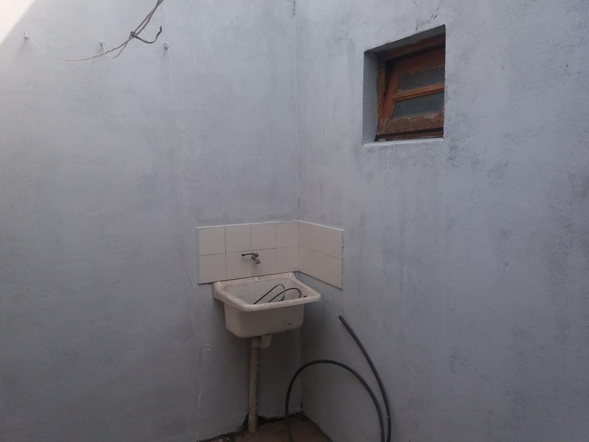 Foto Departamento en Alquiler en  Resistencia,  San Fernando  FORTIN ALVARADO al 300