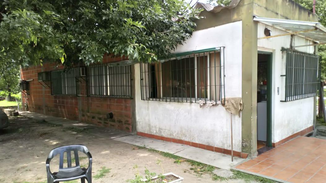 Oficina - Troncos Del Talar-1