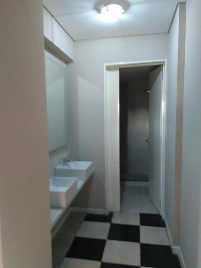 Foto Departamento en Alquiler temporario en  Recoleta ,  Capital Federal  PEÑA 2800 1°