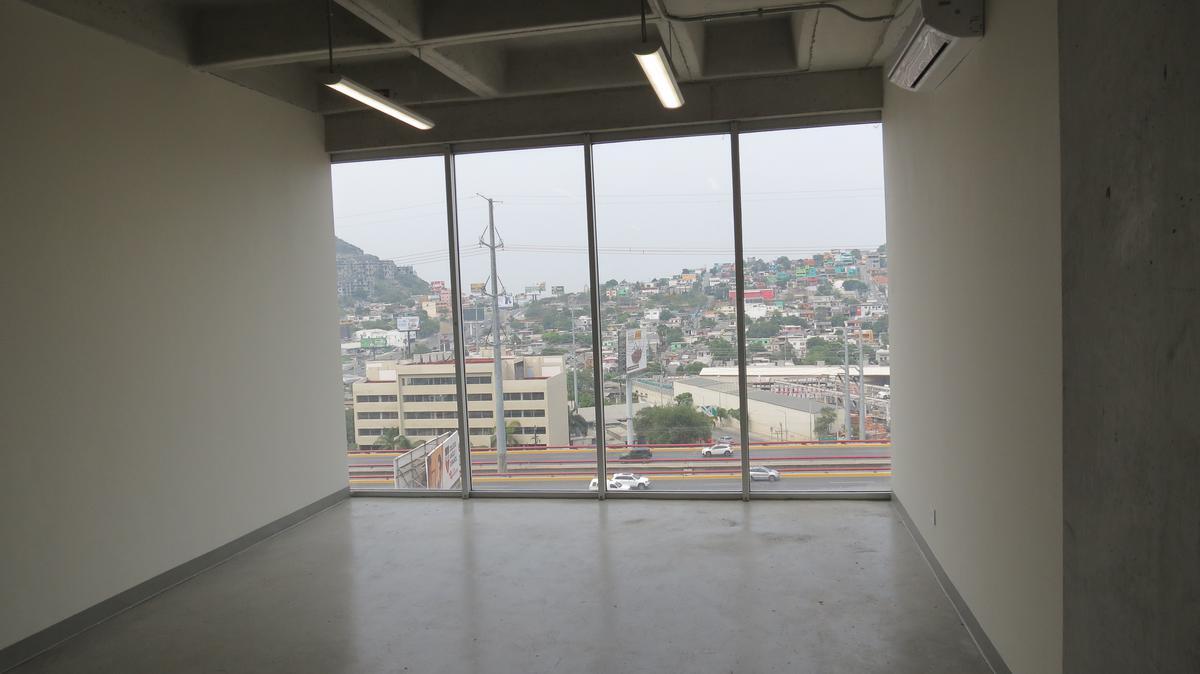 Foto Oficina en Venta en  Del Paseo Residencial,  Monterrey          OFICINA VENTA VALLE ORIENTE LAZARO CARDENAS MONTERREY SAN PEDRO GARZA GARCIA