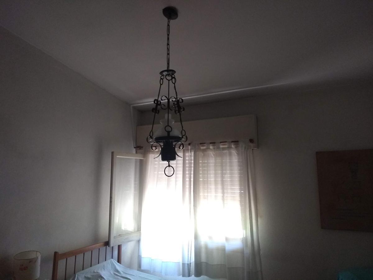 Foto Casa en Venta en  Villa Carlos Paz,  Punilla  Teniente Morandini al 200