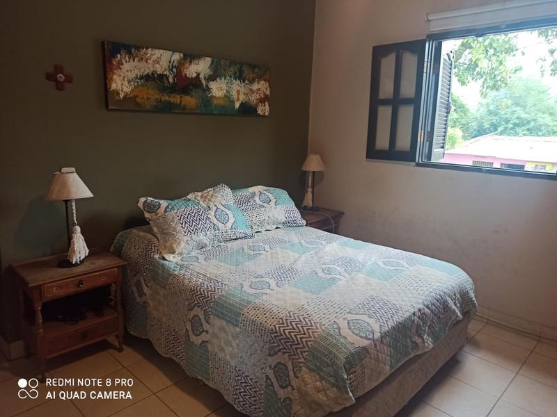Foto Casa en Alquiler | Alquiler temporario en  Yerba Buena ,  Tucumán  Guatemala 400. ALQUILER TEMPORARIO