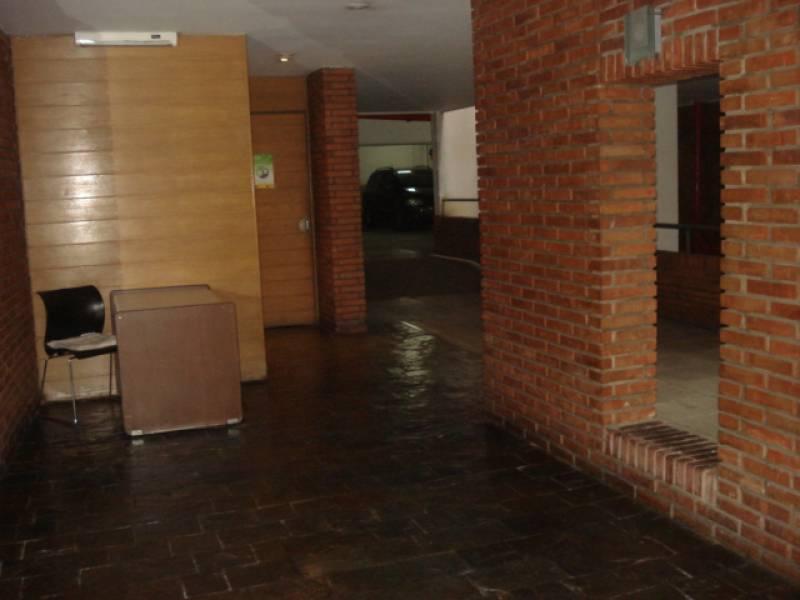 Foto Departamento en Alquiler en  Botanico,  Palermo  GUTIERREZ al 3900