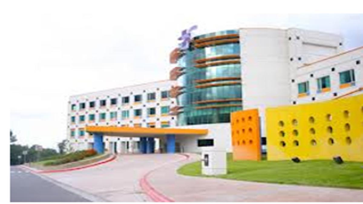 Foto Oficina en Renta en  La Estanzuela,  Monterrey  CONSULTORIO EN RENTA CHRISTUS MUGUERZA CARRETERA NACIONAL MONTERREY N L