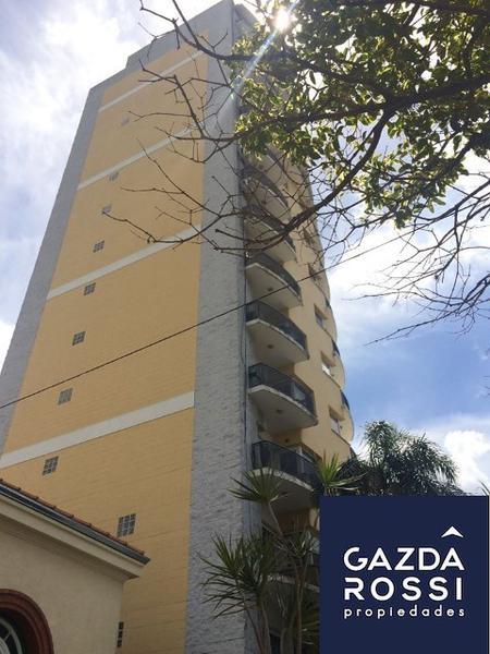 Foto Departamento en Venta en  Lomas De Zamora,  Lomas De Zamora  ALEM 160