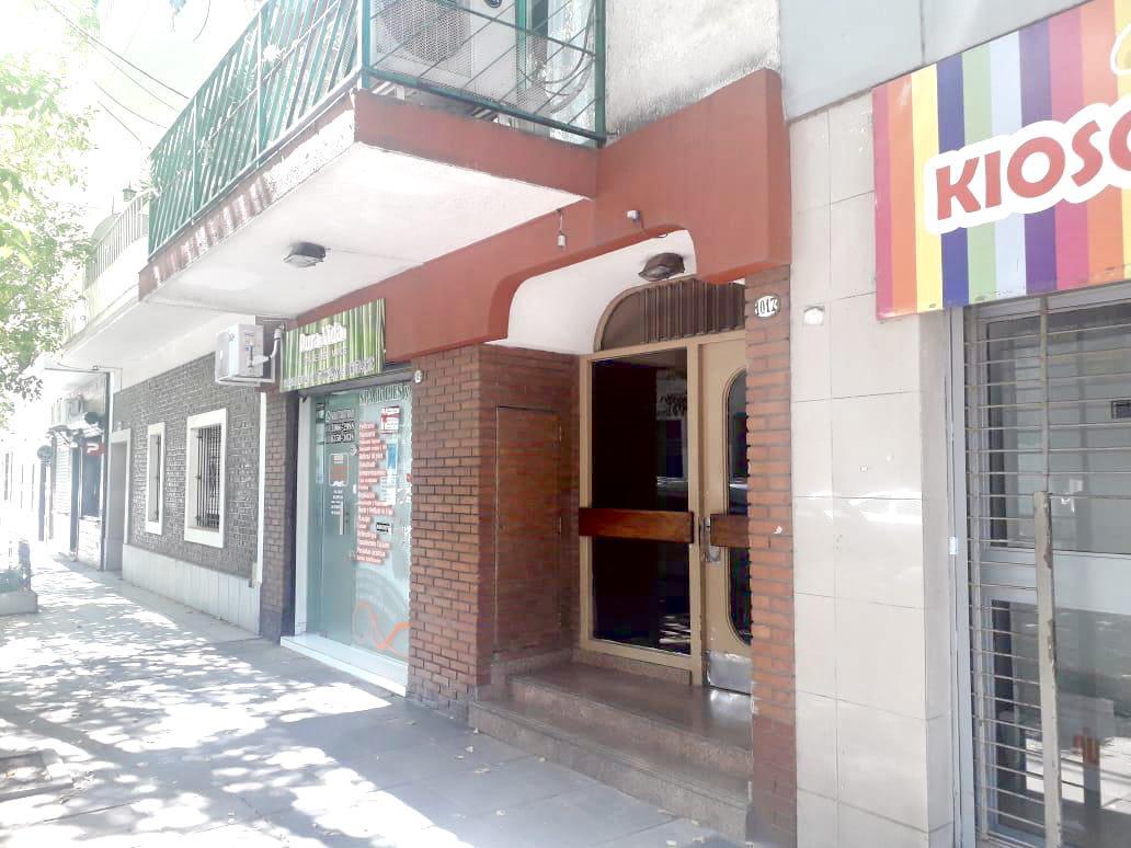 Foto Departamento en Venta en  Palermo ,  Capital Federal  Sanchez de Bustamante al 1000