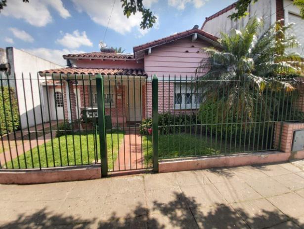 Foto Casa en Venta en  Centro (Moreno),  Moreno  Chiclana al 2800 (Ex 754) - Vende