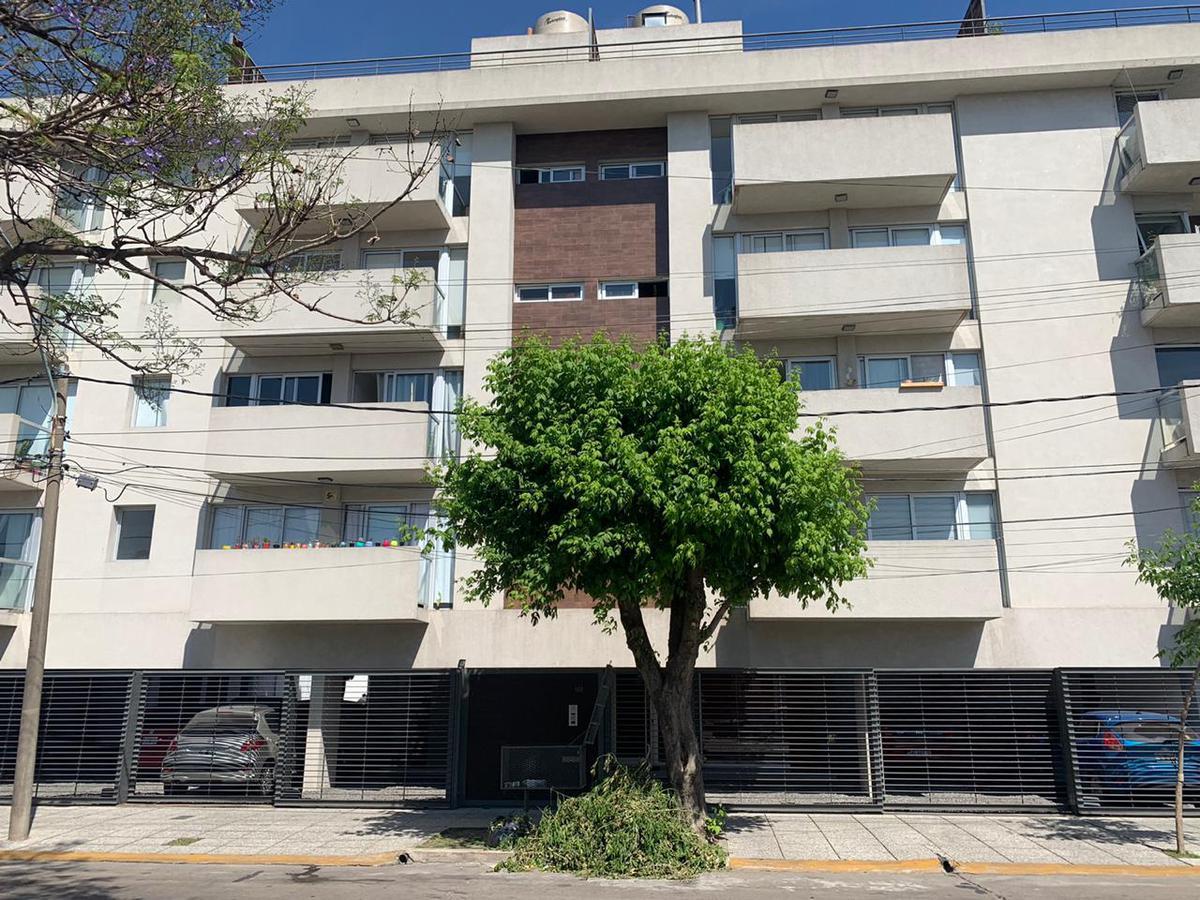 Foto Departamento en Venta en Villa de Lujan al 600, Moron | Castelar | Castelar Sur