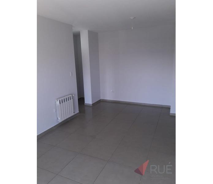 Foto Departamento en Venta en  Alberdi,  Cordoba  Departamento en Venta de 1 Dormitorio en B°Alberdi con Balcón. Con cochera. AMENITIES. Con Renta