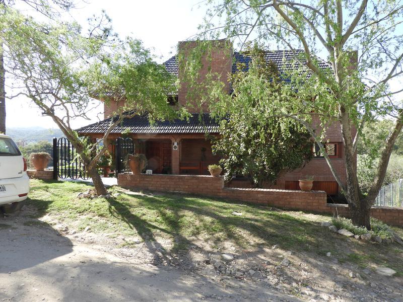Foto Casa en Venta en  Rio Ceballos,  Colon  quisquisacate 78