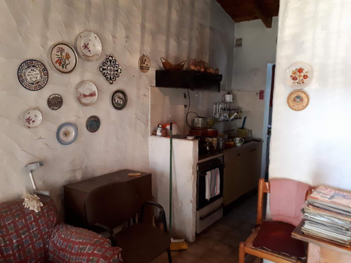 Foto Terreno en Venta en  Centro,  San Carlos De Bariloche  Albarracín al 300