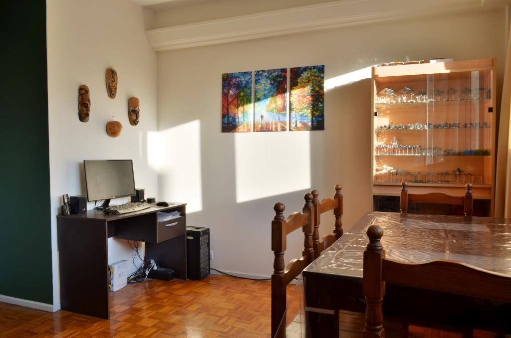Foto Departamento en Venta en  Balvanera ,  Capital Federal  Sanchez de Bustamante 30