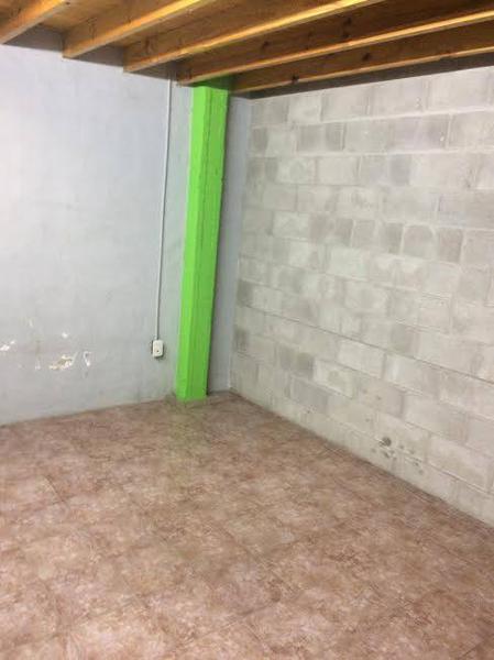 Foto Local en Venta en  Muñiz,  San Miguel  Urquiza al 800