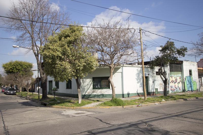 Foto Casa en Venta en  Villa Adelina,  San Isidro  MAZZA al 800