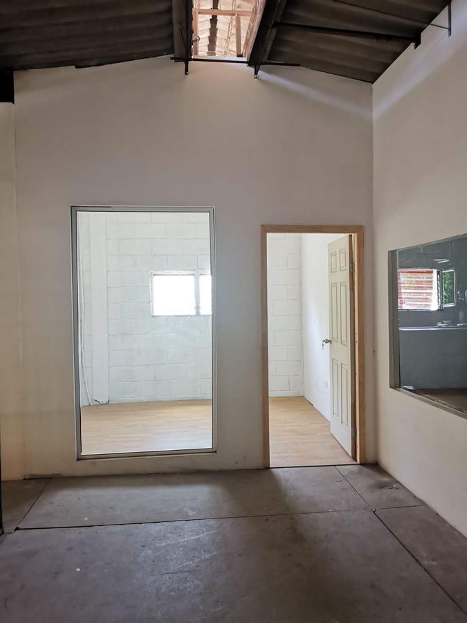 Foto Oficina en Renta en  San Carlos,  Tegucigalpa  Local en renta para oficina , San Carlos, Tegucigalpa