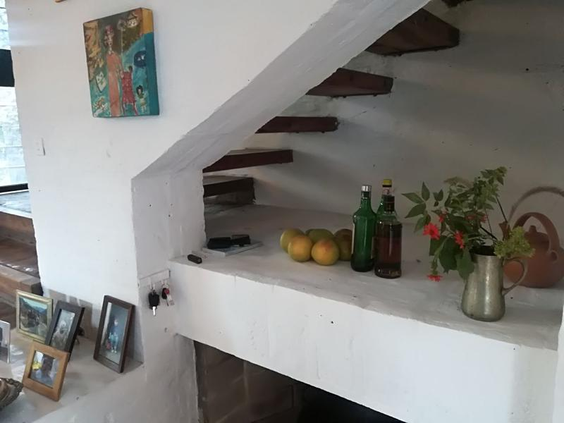 Foto Casa en Venta en  Yerba Buena ,  Tucumán  Salas y Valdez al 900 - Yerba Buena