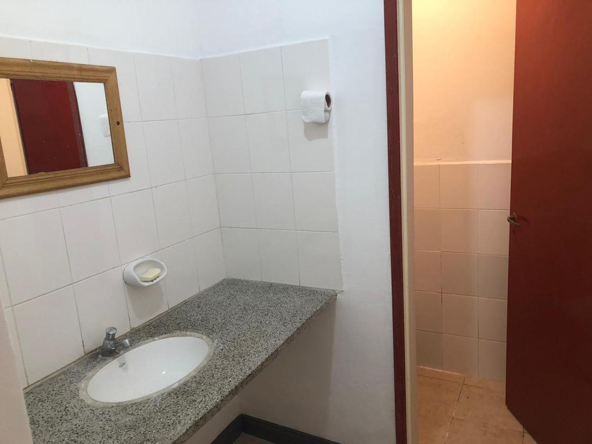 Foto Local en Alquiler en  Balcarce ,  Interior Buenos Aires  CALLE 11 ENTRE 14 Y 16