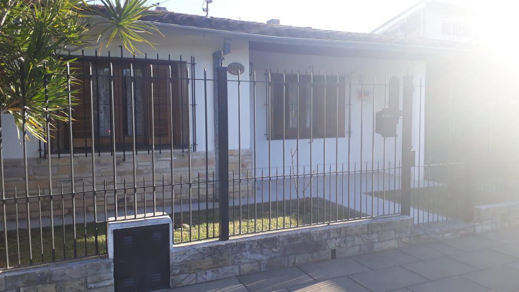 Foto Casa en Venta en  Los Polvorines,  Malvinas Argentinas  Manuel de Escalada 3575