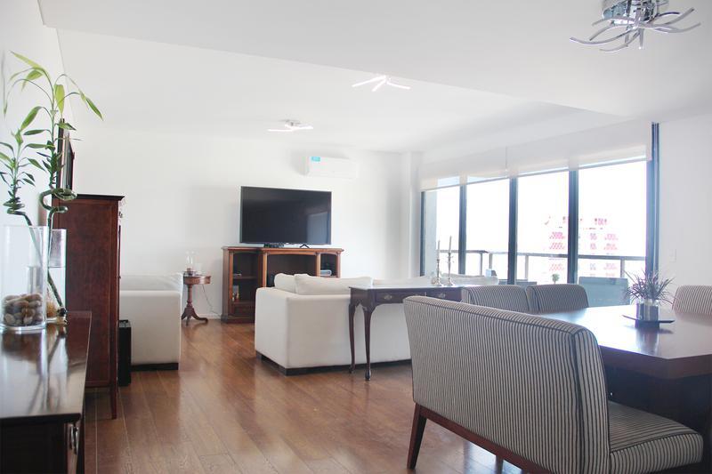 Foto Departamento en Venta en  Villa Urquiza ,  Capital Federal  OLAZABAL al 4500  e/ Av. Alvarez Thomas y Miller