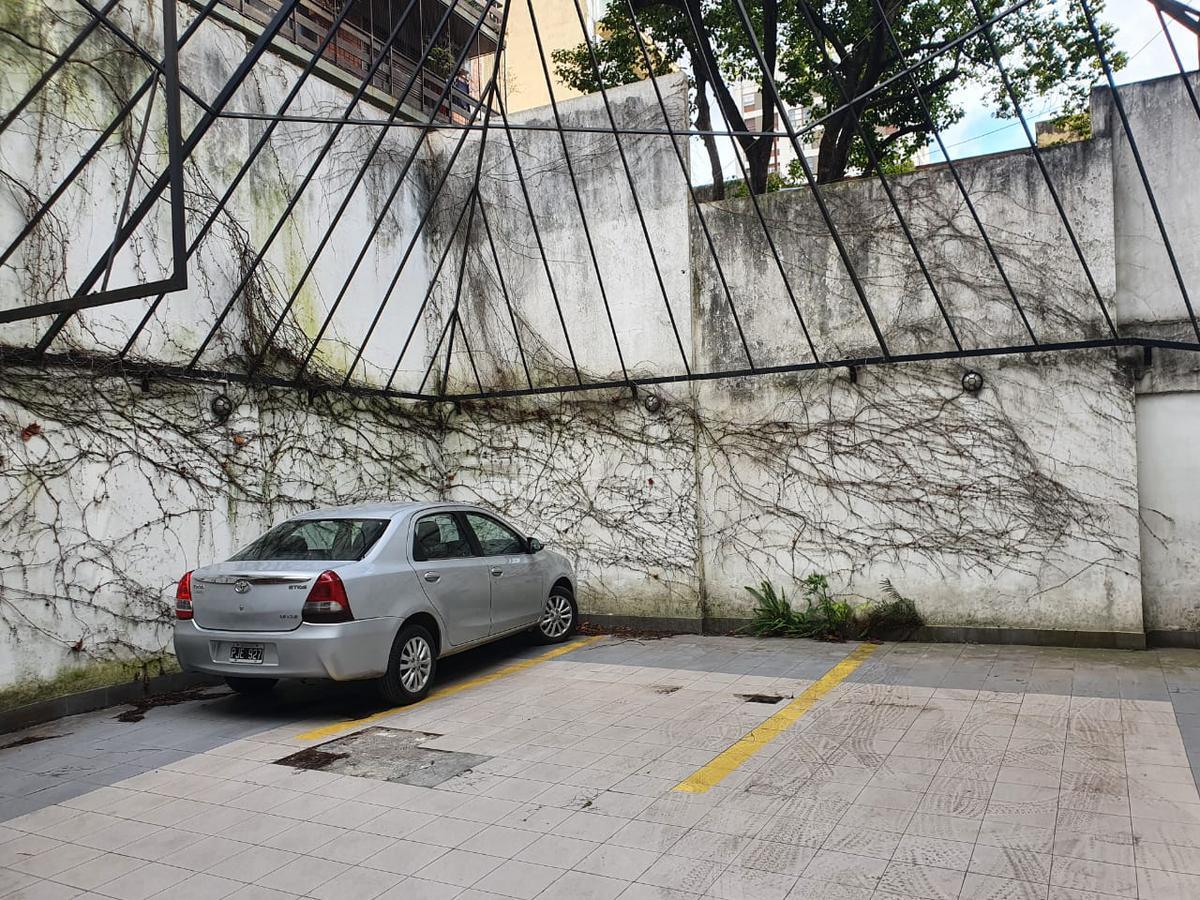 Oficina - Vicente López-42