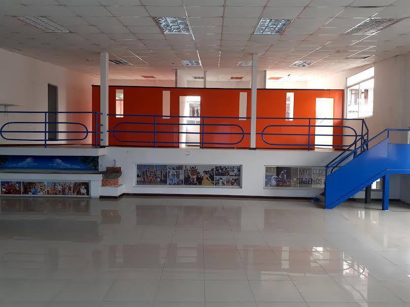Foto Casa en Venta en  Centro Norte,  Quito  Carlos Arroyo del Rio y Jose Correa