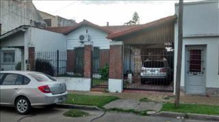 Foto Casa en Venta |  en  Olivos,  Vicente Lopez  SANTAMARIA DE ORO JU al 3400 entre CASTRO R.B y ACASSUSO D