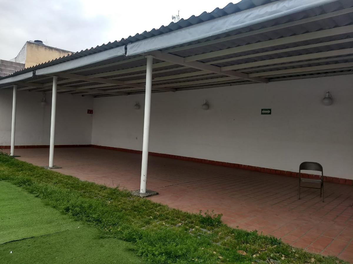 Foto Local en Renta en  San Luis Potosí ,  San luis Potosí  LOCAL EN RENTA EN COL. LAS AGUILAS, SAN LUIS POTOSI