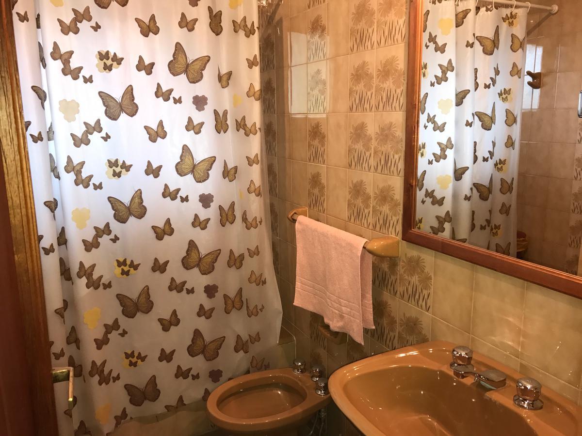 Foto Casa en Alquiler en  Melipal,  San Carlos De Bariloche  Av. Bustillo al 3.500