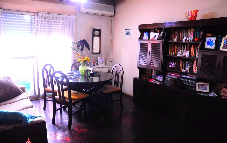Foto Departamento en Venta en  Flores ,  Capital Federal  La Fuente al 1500