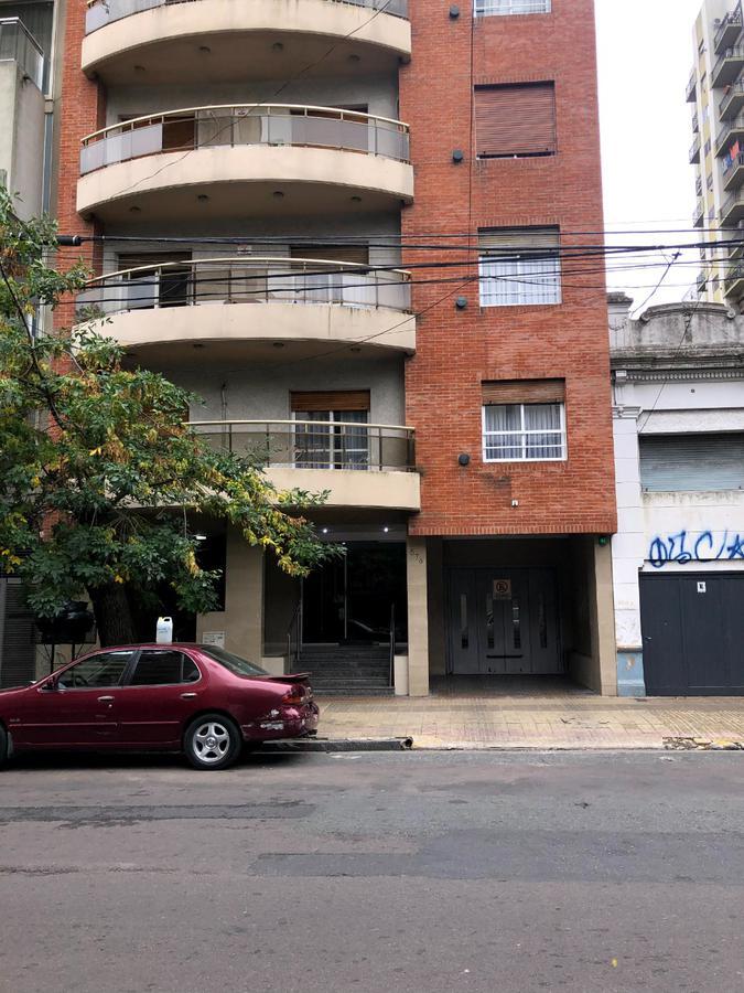 Foto Departamento en Venta en  La Plata ,  G.B.A. Zona Sur  12 N°576 Depto5C e/ 43 y 44
