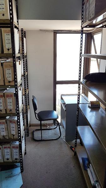 Foto Departamento en Venta en  Catedral,  Catedral  Centro