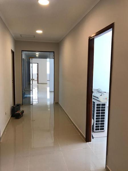 Foto Oficina en Alquiler en  Microcentro,  Centro (Capital Federal)  25 de Mayo 460 2° Piso, B - / Av.Corrientes y Lavalle, CABA
