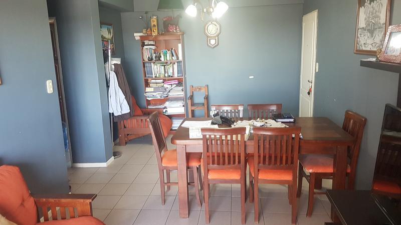 Foto Departamento en Venta en  San Miguel ,  G.B.A. Zona Norte  Serrano 2300