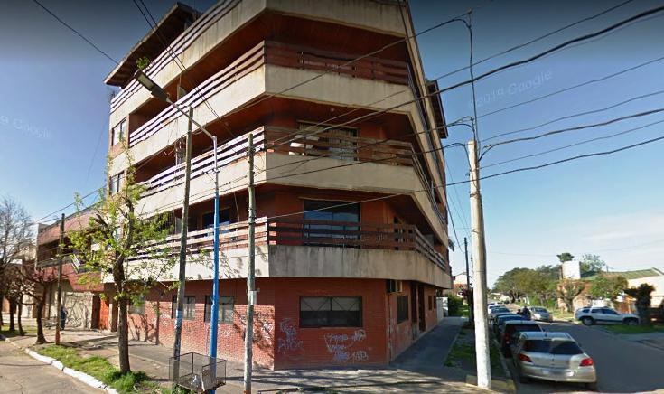 Foto Departamento en Alquiler en  Esc.-Centro,  Belen De Escobar  Lauria 10