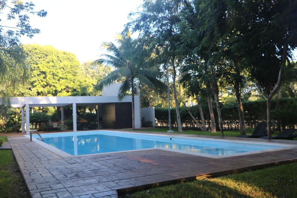 Foto Casa en Renta en  Jardines del Sur,  Cancún  Casa en Renta sin amueblar en privada - JARDINES DEL SUR II