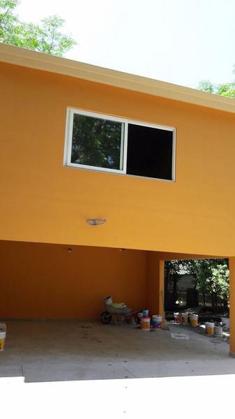 Foto Casa en Renta en  Los Rodriguez,  Santiago  (VSC) HERMOSA CASA EN LOS RODRIGUEZ CON RÁPIDO ACCESO A CARR. NACIONAL