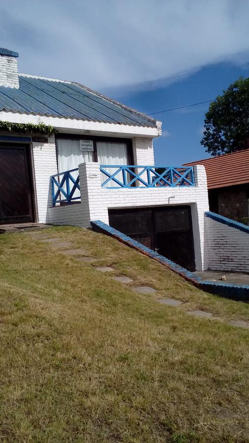 Foto Casa en Alquiler temporario en  La Barra ,  Maldonado  LA BARRA