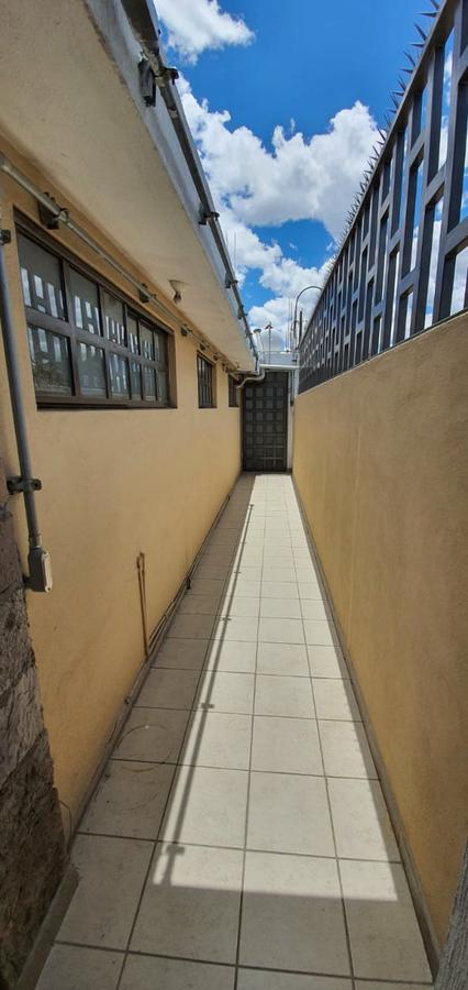 Foto Oficina en Venta | Renta en  San Juan Chihuahua,  Salamanca  CALLE VERACRUZ, COL SAN JUAN CHIHUAHUA