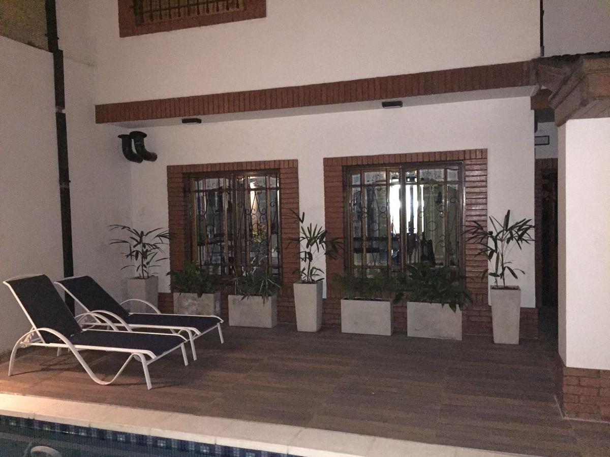 Foto Casa en Venta en  Lanús Este,  Lanús  Ohiggins AL 1500