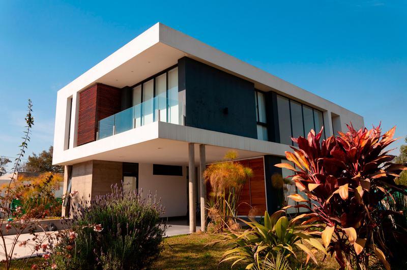Foto Casa en Venta en  Yerba Buena ,  Tucumán  Terrazas del Seminario, Yerba Buena