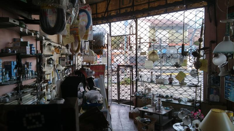 Foto Local en Venta en  Moron Sur,  Moron  cordoba al 600