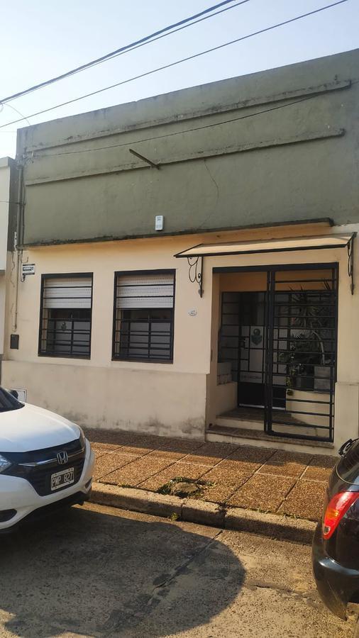Foto Casa en Venta en  Concordia ,  Entre Rios  ramirez al 100