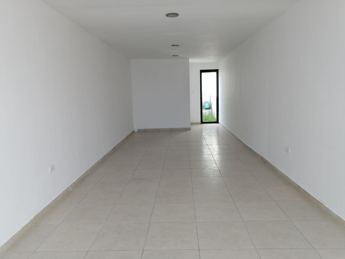 Foto Local en Renta en  Mérida ,  Yucatán  Local De 40 m2  En Fracc El Prado Zona Norte