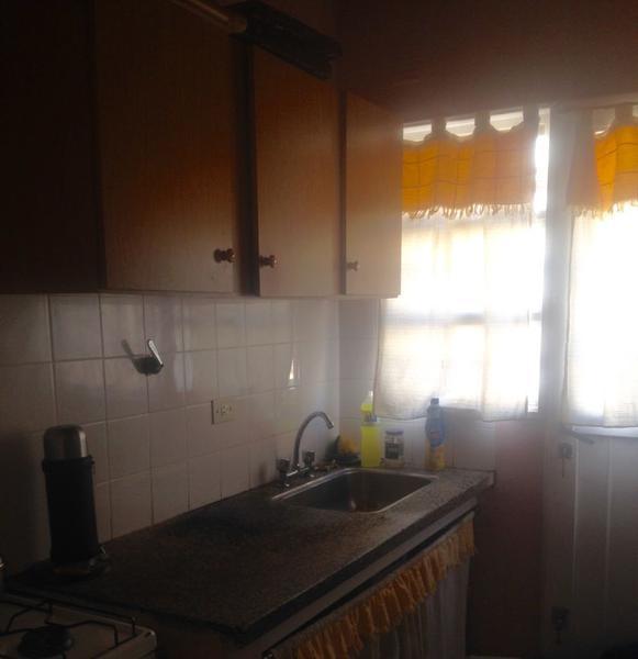 Foto Casa en Venta en  Capital ,  Neuquen  ARROYO DURAN al 1200